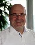 Georg Zeller