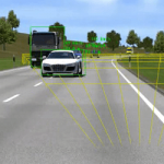 Virtual Test Drive Vires
