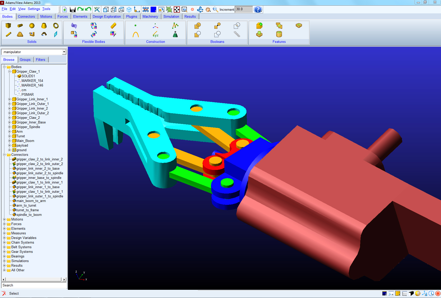Car Body Designing Software Free Download For Windows