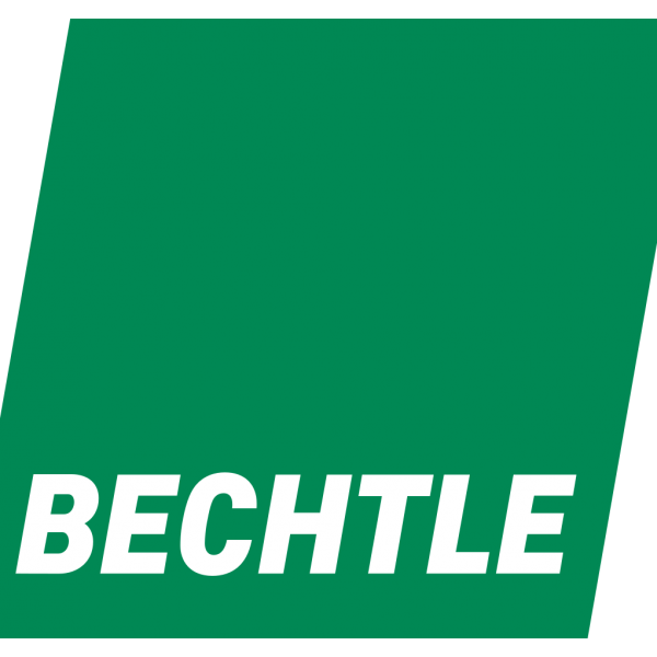 Bechtle-Experience Days