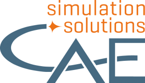 CAE - simulation solutions