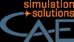 CAE - simulation solutions