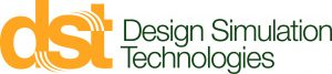Logo Design Simulation