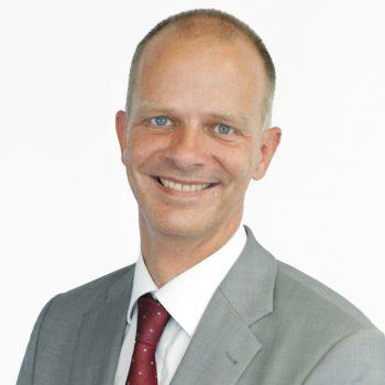 Sven Spieckermann